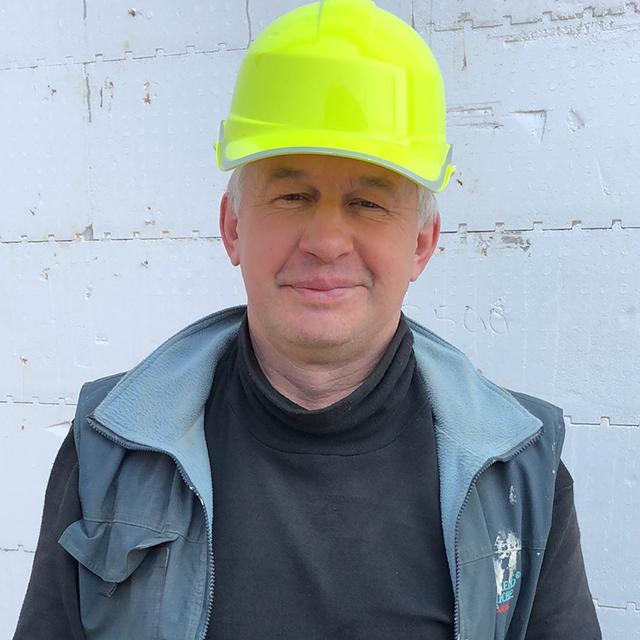 https://ukrtermodom.com.ua/wp-content/uploads/2020/05/hc-foreman1.jpg